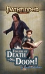 Pathfinder Tales: Fingers of Death—No, Doom! ePub
