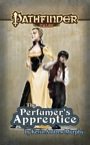 Pathfinder Tales: The Perfumer's Apprentice ePub