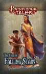 Pathfinder Tales: The Fate of Falling Stars ePub