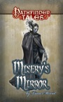 Pathfinder Tales: Misery's Mirror ePub