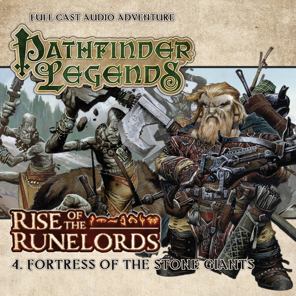 rise of the runelords pdf