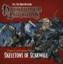 Pathfinder Legends—Curse of the Crimson Throne #5: Skeletons of Scarwall