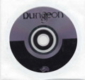 Dungeon Promo CD-ROM