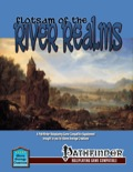 Flotsam of the River Realms (PFRPG) PDF