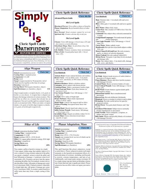 G7 trading system pdf