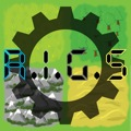 R.I.G.S.: Finding Failings—Beta Test PDF
