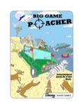 Big Game Poacher PDF