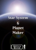 Star System and Planet Maker PDF