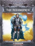 CLASSifieds: The Technopath (PFRPG) PDF
