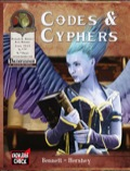 Knowledge Check: Codes & Cyphers (PFRPG) PDF
