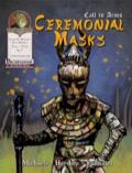 Call to Arms: Ceremonial Masks (PFRPG) PDF