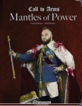 Call to Arms: Mantles of Power (PFRPG) PDF