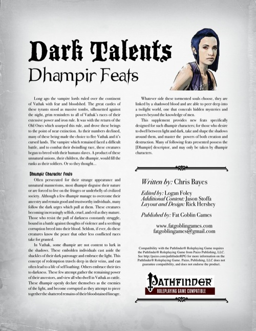pathfinder book of the damned pdf download free