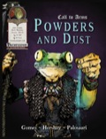 Call to Arms: Powders and Dusts (PFRPG) PDF