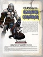 CLASSifieds: Eldritch Conjuror (PFRPG) PDF