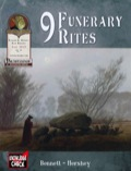 Knowledge Check: 9 Funerary Rites (PFRPG) PDF