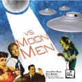 Vs. Moon Men (VsM) PDF