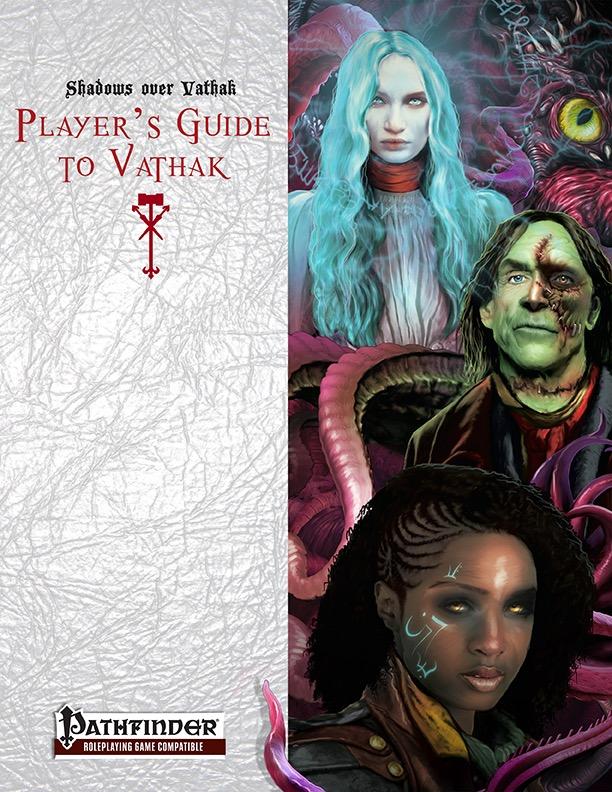 players guide to eberron pdf