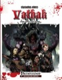 Shadows Over Vathak (PFRPG) PDF