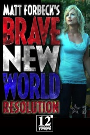 Brave New World #3: Resolution PDF