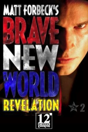 Brave New World #2: Revelation PDF