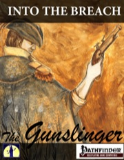 into the breach gunslinger pdf