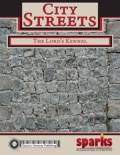 City Streets: The Lord's Kennel PDF