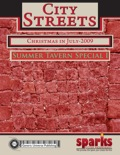 City Streets: Summer Tavern Special I PDF