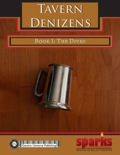 Tavern Denizens—Book I: The Dives PDF