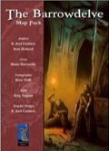 Barrowdelve Map Pack PDF