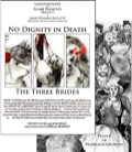 No Dignity in Death Bundle (1E) PDF