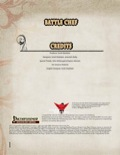 Battle Chef (PFRPG) PDF