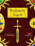 Legendary Levels (PFRPG) PDF