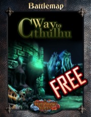 Battlemap: Way to Cthulhu Download