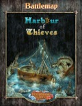 Battlemap: Harbour of Thieves Download