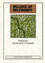 Village of Milthorpe PDF