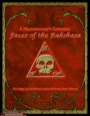 A Necromancer's Grimoire: Faces of the Rakshasa (PFRPG) PDF