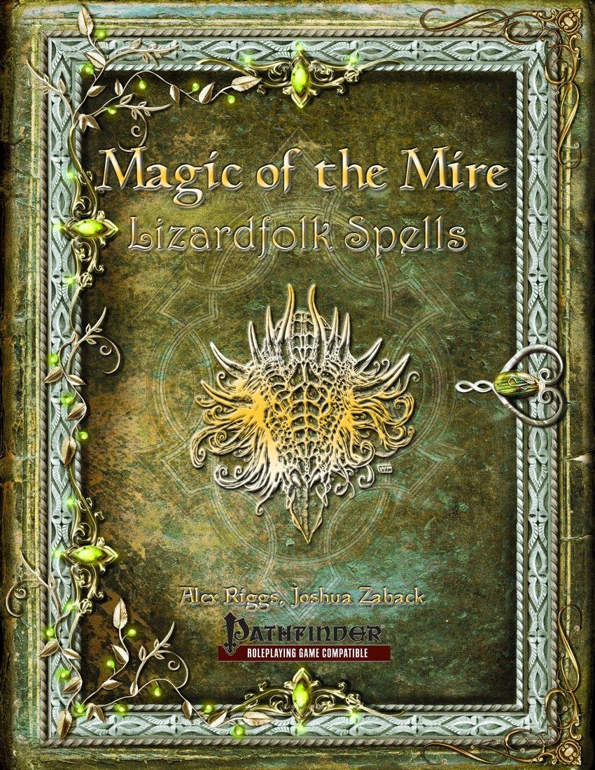 spell of the highlander pdf