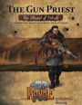 Rhune—The Gun Priest: The Blessed of Velash (PFRPG) PDF