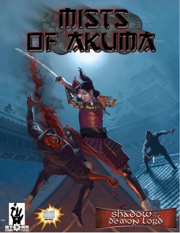 shadow of the demon lord pdf free download
