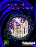 Advanced Game Guide (PFRPG) PDF