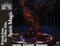 Rituals from the Other Side: Spirit Magic (4E) PDF