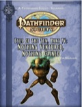 Pathfinder Society Scenario #2-22: Eyes of the Ten—Part IV: Nothing Ventured, Nothing Gained (PFRPG) PDF