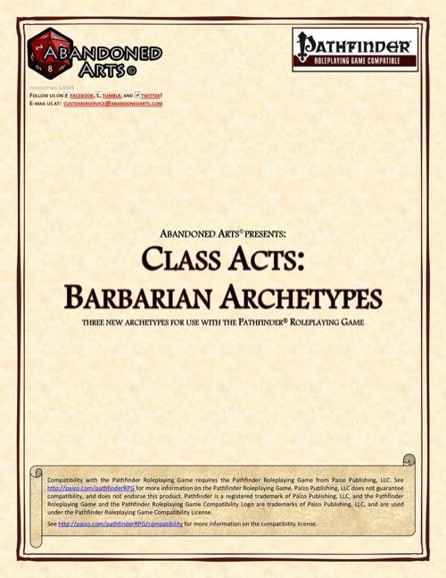 pathfinder bastards of golarion pdf download