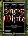 A20: Snow White, Part One (PFRPG) PDF