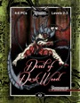 A2: Devil of Dark Wood (PFRPG) PDF