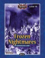 B13: Frozen Nightmares (PFRPG) PDF