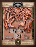 FGA03: Champions Rest (Fantasy Grounds) Download