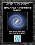 Astral Empires: Galaxy Master's Guide (OpenD6) PDF