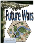 Future Wars: Set #3 (Mini-Game #110) PDF